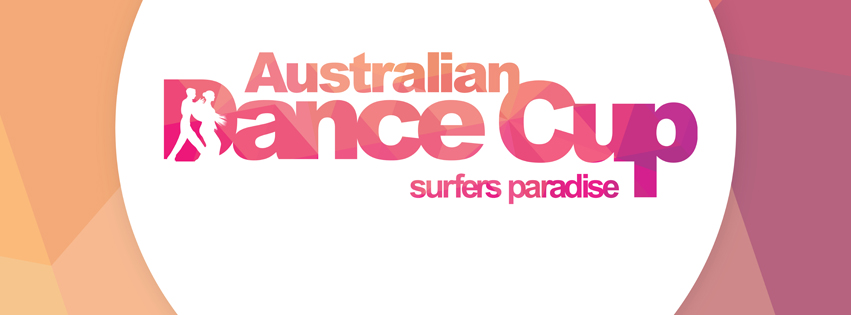 Celebrate Movement with Step Up, Surfers Paradise!