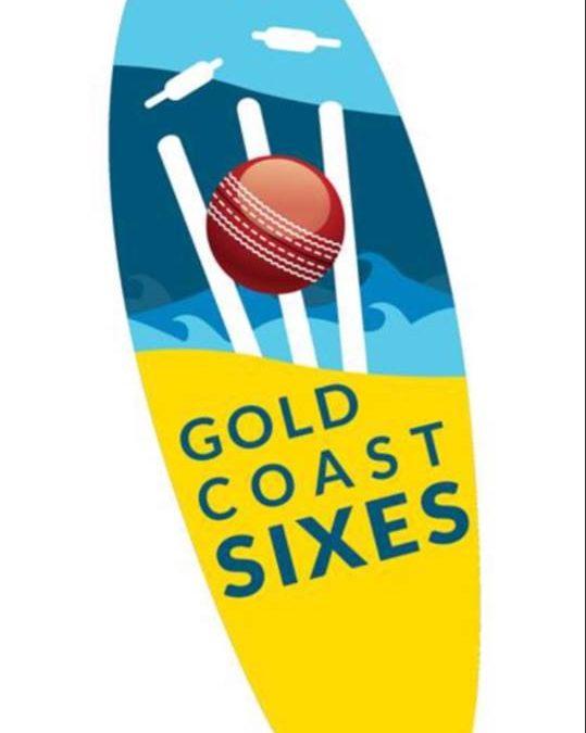 Gold Coast Sixes Returns to Runaway Bay