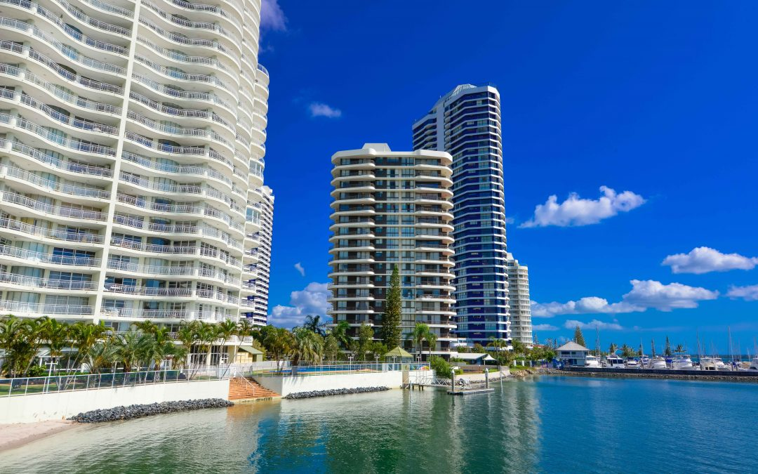 Take Your Family to an Enjoyable and Wonderful Holiday on the Gold Coast