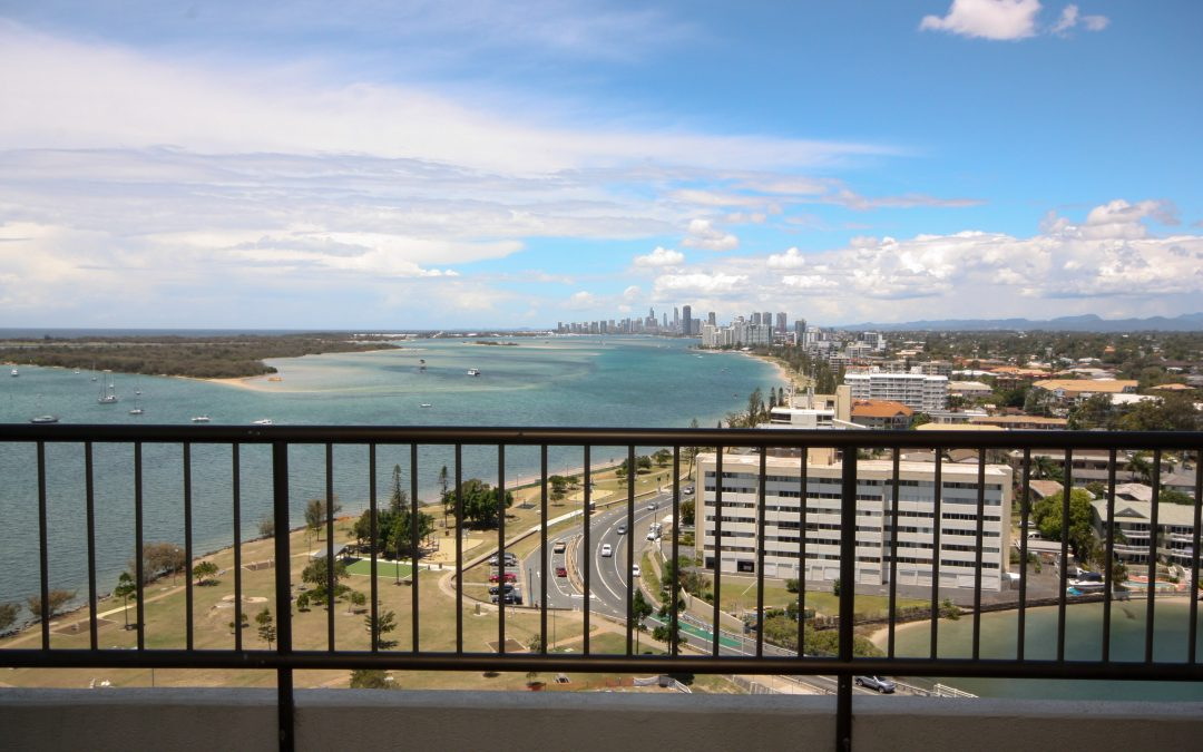Explore the Gold Coast One Day at a Time with Broadwater Shores!
