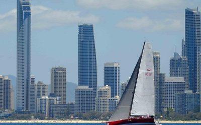 2020 Sail Paradise Gold Coast Broadwater Apartments – Book Today